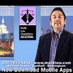 Malik Law Chambers Solicitors commercial Adnan Sami