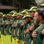 Pakistan Blind Cricket