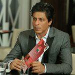 Shahrukh Khan CHAK 89