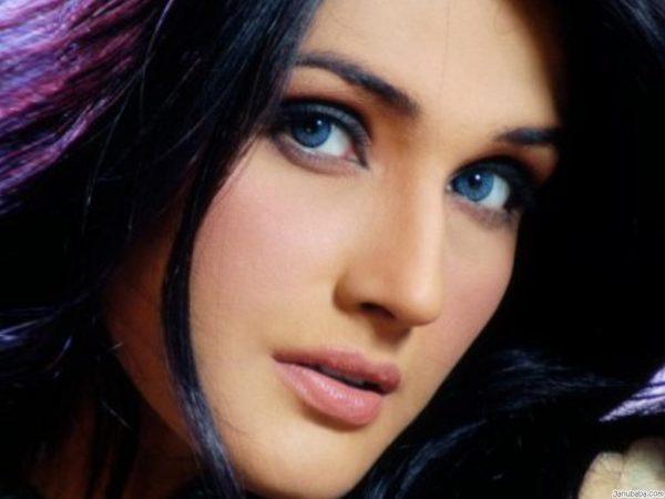 Zara Shaikh